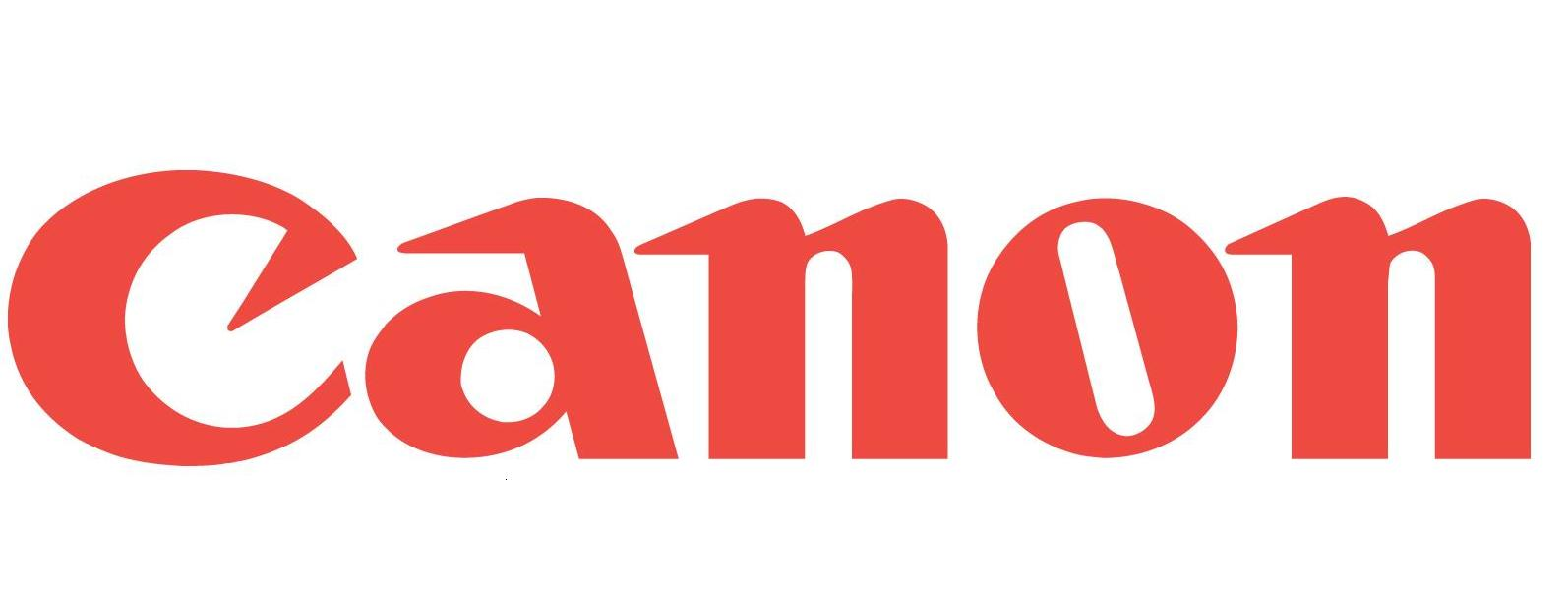 06113282-photo-logo-canon