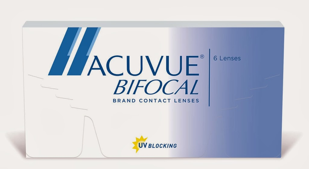 a study of the legal case of vistakon and disposable contact lenses The reorganisation hbsp enright/mak hku171 case study 1 692112 vistakon: 1 day acuvue disposable contact 1 day acuvue disposable contact lenses.