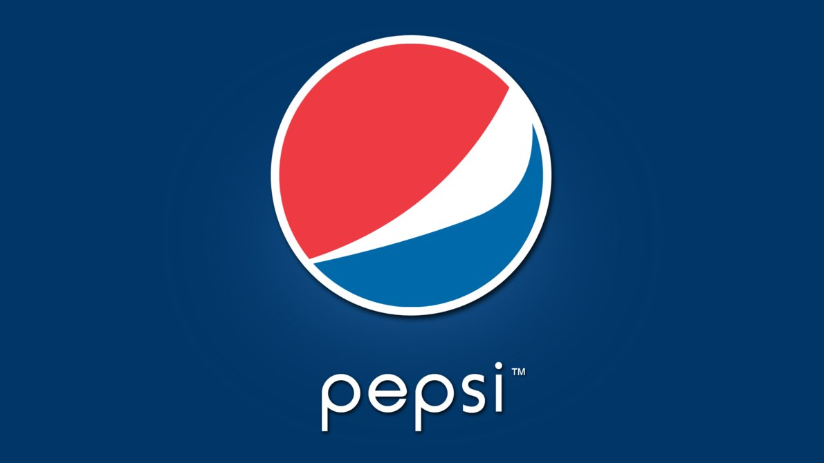 Logo-Pepsi