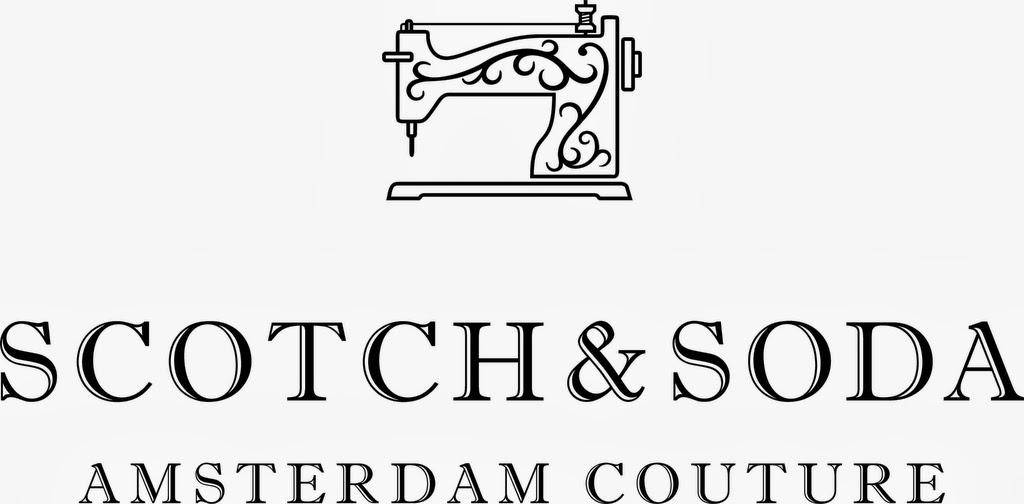 scotch and soda hemden hoodboyz hoodboyz hoodboyz. Black Bedroom Furniture Sets. Home Design Ideas