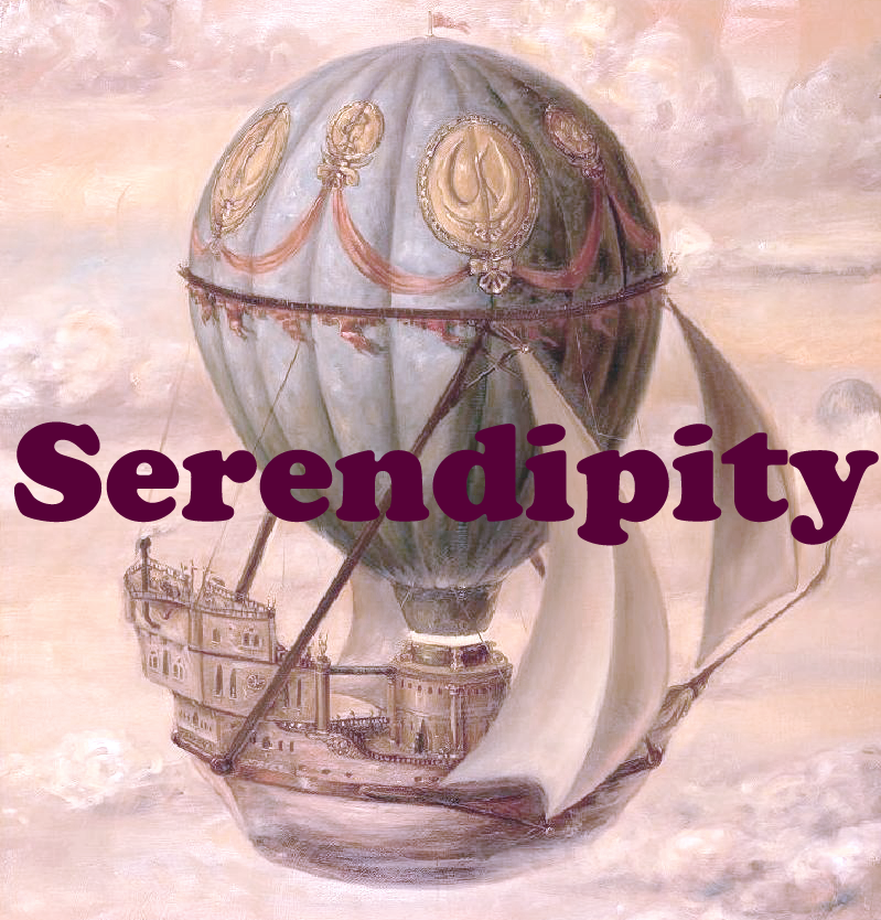 Serendipity-blog-nomen-word-of-the-day-5