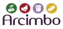 Arcimbo