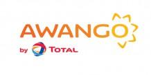 Awango