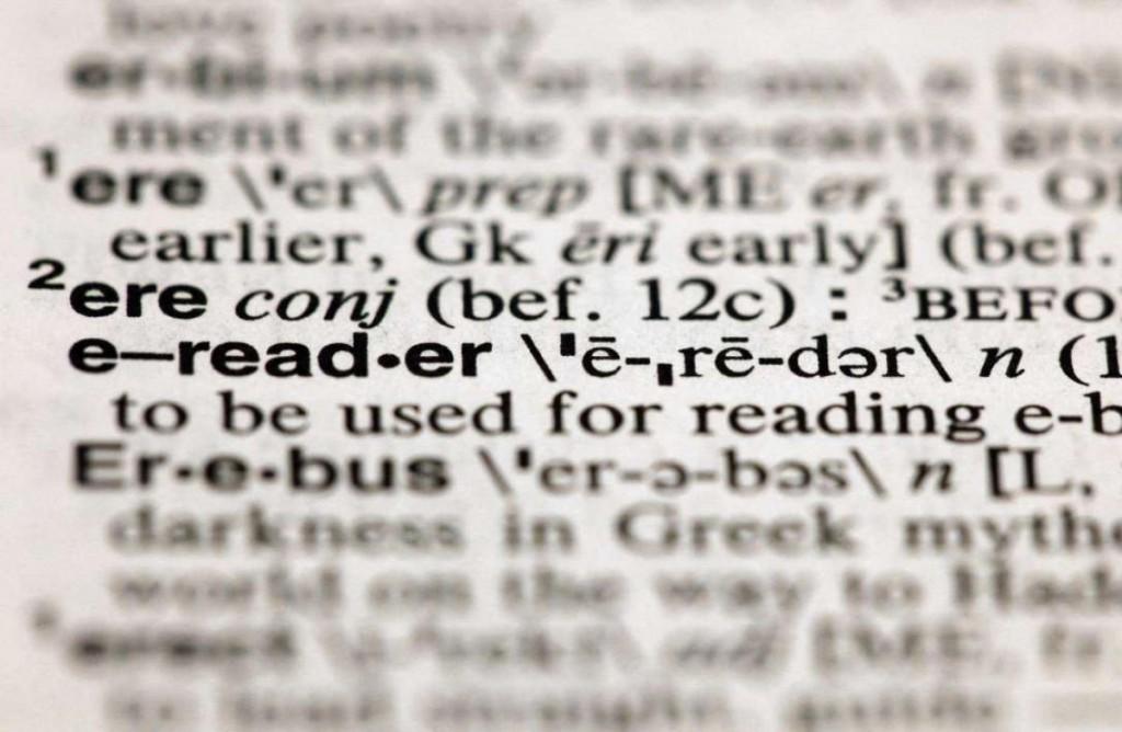 dictionary14n-2-web
