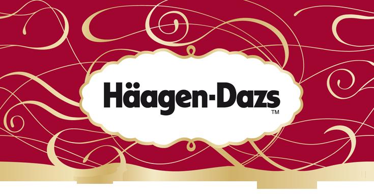 haagen_dazs
