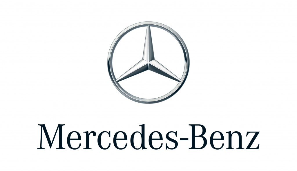 mercedes-benz-logo-20111