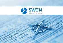 Swen Capital Partners towards new horizons