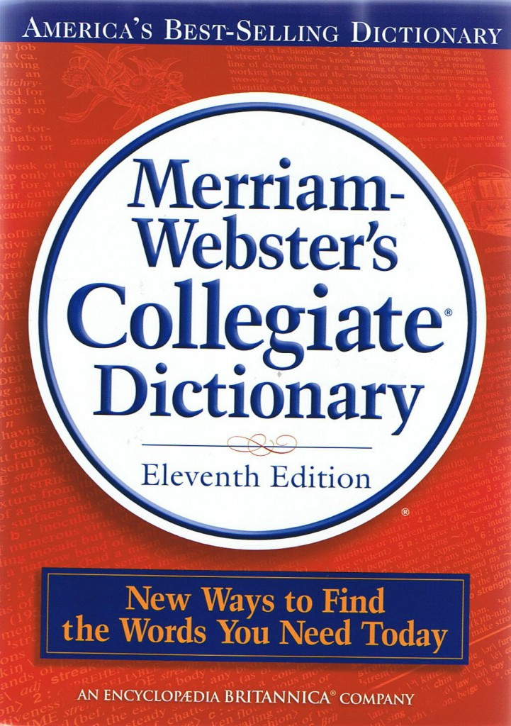 the-merriam-webster-dictionary-online-1